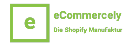 eCommercely