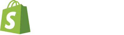 Shopify Agentur Kaiserslautern, Mannheim, Mainz