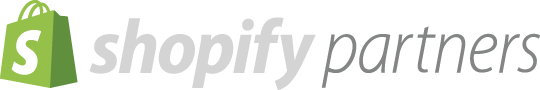 ecommercely - ist Shopify Agentur Partner