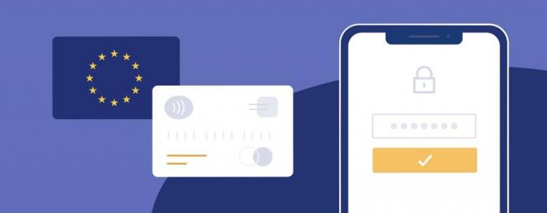 PSD2 mit Shopify umsetzen