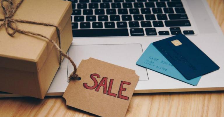 Shopify Amazon oder ebay - wo Shopify Händler erfolgreich verkaufen können