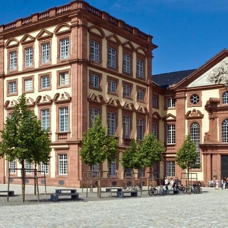 eCommercely hat seinen Sitz in Göllheim nahe Mannheim